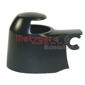 2190171 METZGER dal produttore fino a - 15% di sconto!