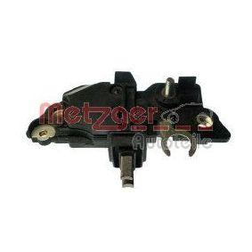 Generatorregler Art. Nr. 2390002 120,00€