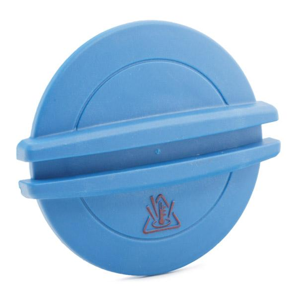 Verschlußdeckel, Kühlmittelbehälter METZGER 2140060 Bewertung