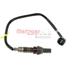 Lambda Sensor Cable Length: 510mm with OEM Number 8946744030