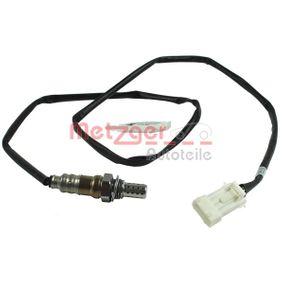 0893082 METZGER 0893082 in Original Qualität