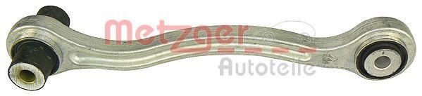 METZGER  58072703 Lenker, Radaufhängung
