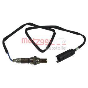 0893039 METZGER 0893039 in Original Qualität