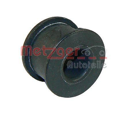 METZGER  52052508 Lagerung, Stabilisator Innendurchmesser: 14,5mm