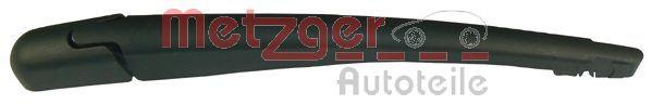 2190092 METZGER del fabricante hasta - 26% de descuento!