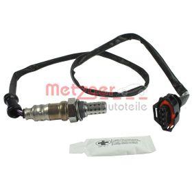 0893077 METZGER 0893077 in Original Qualität