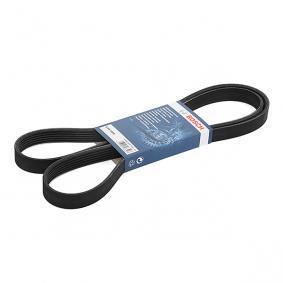 V-Ribbed Belts Article № 1 987 947 978 £ 140,00