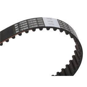 Zahnriemen Länge: 1295mm, Breite: 25mm mit OEM-Nummer 0816-58