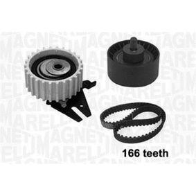 Bulb, licence plate light 009423100000