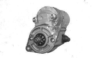 CV PSH Käynnistinmoottori