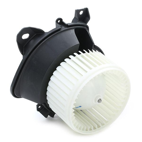 Lüftermotor DENSO DEA20010 8717613462522