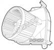 OEM Ventilador habitáculo DENSO DEA21006