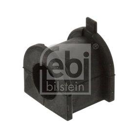 Lagerung, Stabilisator Innendurchmesser: 20,0mm mit OEM-Nummer B45728156A