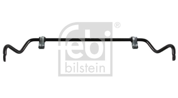 FEBI BILSTEIN  38735 Stabilisatorsatz