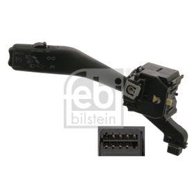Control Stalk, indicators with OEM Number 1K5 953 503 FB 9B9