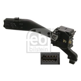 Steering Column Switch Article № 38514 £ 140,00