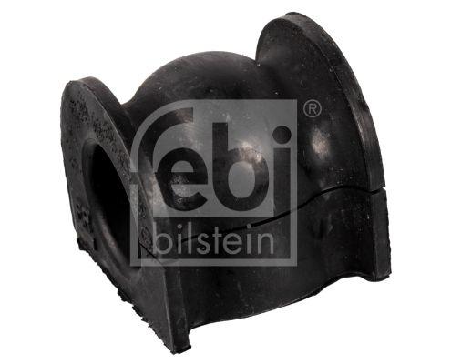 FEBI BILSTEIN  42021 Lagerung, Stabilisator Innendurchmesser: 21,0mm