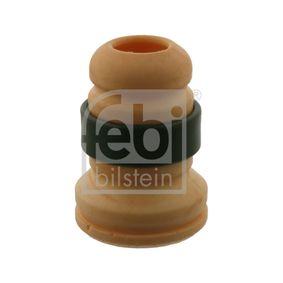 Almohadilla de tope, suspensión 37207 407 (6D_) 2.0 16V ac 2010