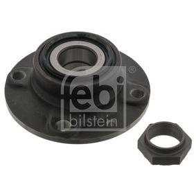 Radlagersatz Ø: 130,0mm, Innendurchmesser: 32,0mm mit OEM-Nummer 3701-42