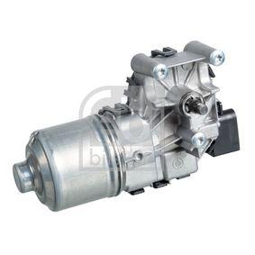 2009 Vauxhall Astra H 2.0 Turbo Wiper Motor 37435