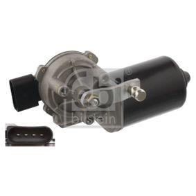 Wischermotor Art. Nr. 37619 120,00€
