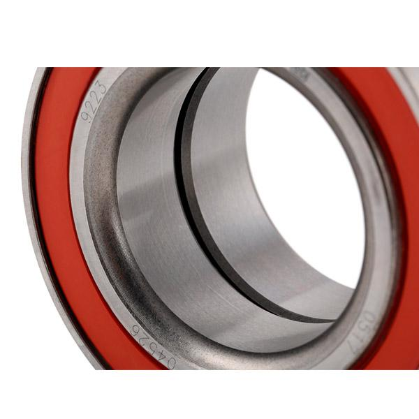 21996 FEBI BILSTEIN from manufacturer up to - 28% off!