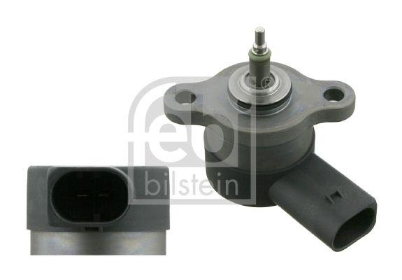 FEBI BILSTEIN Pressure Control Valve, common rail system 27979