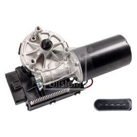 Wiper Motor Article № 36991 £ 140,00