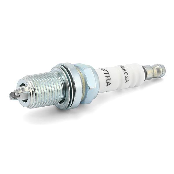 Spark Plug FEBI BILSTEIN 13536 expert knowledge