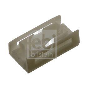 FEBI BILSTEIN  39068 Clip, Zier- / Schutzleiste