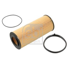 Oil Filter Article № 38405 £ 150,00