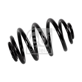Coil Spring Article № 38673 £ 140,00