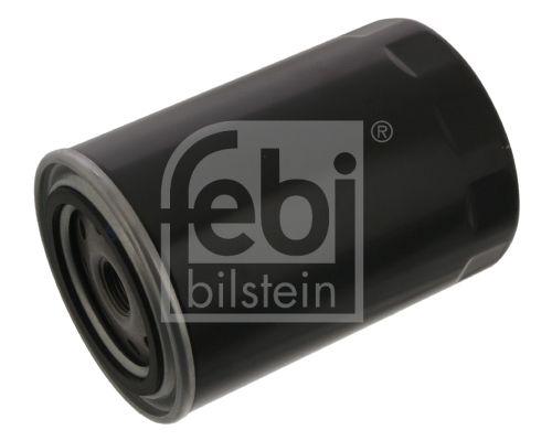 FEBI BILSTEIN  38601 Ölfilter Ø: 95,5mm, Höhe: 151,5mm