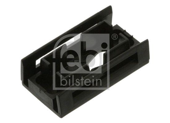 FEBI BILSTEIN  39065 Clip, Zier- / Schutzleiste