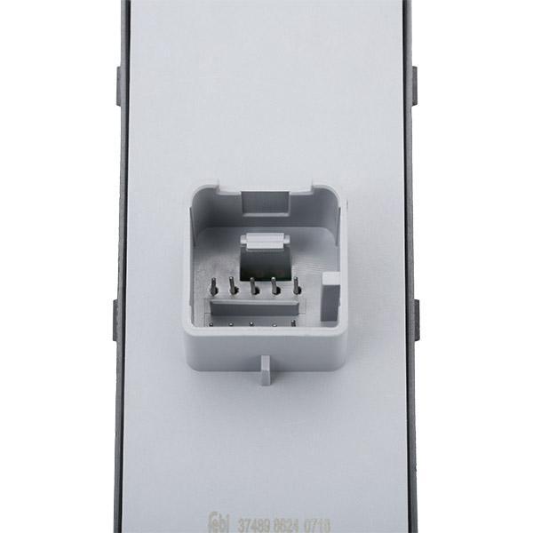 Interruptor, elevalunas FEBI BILSTEIN 37489 4027816374893