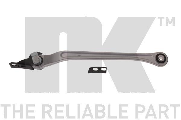 Barra oscilante, suspensión de ruedas NK 5013360 obtener
