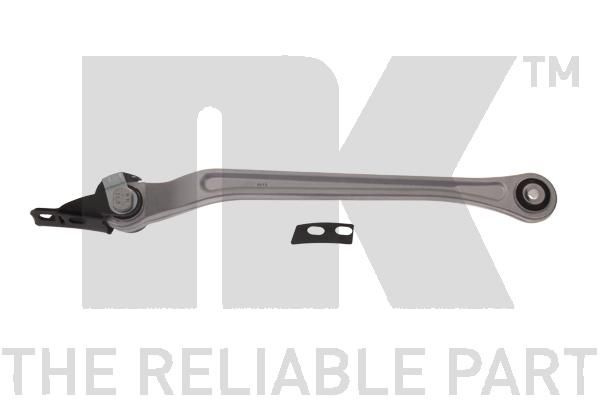 NK  5013360 Barra oscilante, suspensión de ruedas Long.: 440mm