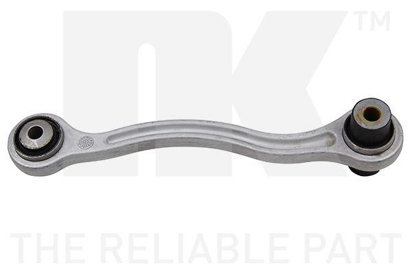 Barra oscilante, suspensión de ruedas NK 5013367 obtener