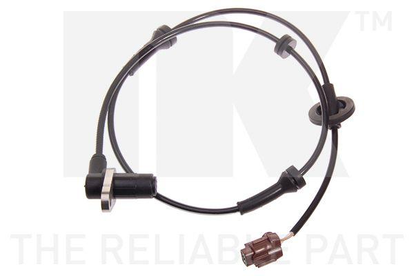 ABS Sensor 292201 NK 292201 in Original Qualität