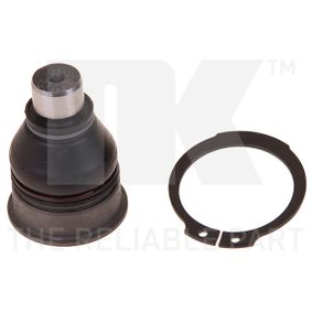 Ball Joint with OEM Number 545001KA0B-