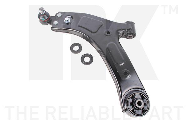 NK  5013433 Barra oscilante, suspensión de ruedas