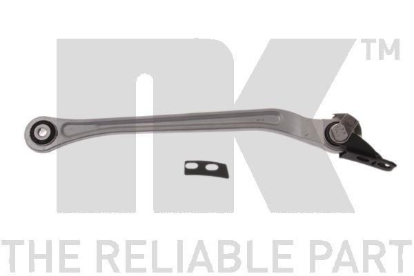 Barra oscilante, suspensión de ruedas NK 5013359 obtener