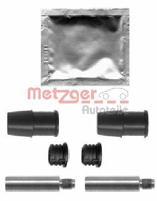Artikelnummer Z1306X METZGER Preise