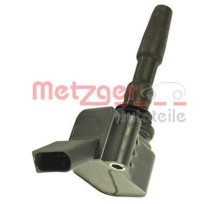 Запалителна бобина METZGER 0880198 оценка