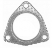 OEM Gasket, exhaust pipe ALD-100 from VEGAZ