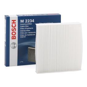 1 987 432 234 BOSCH M2234 in Original Qualität
