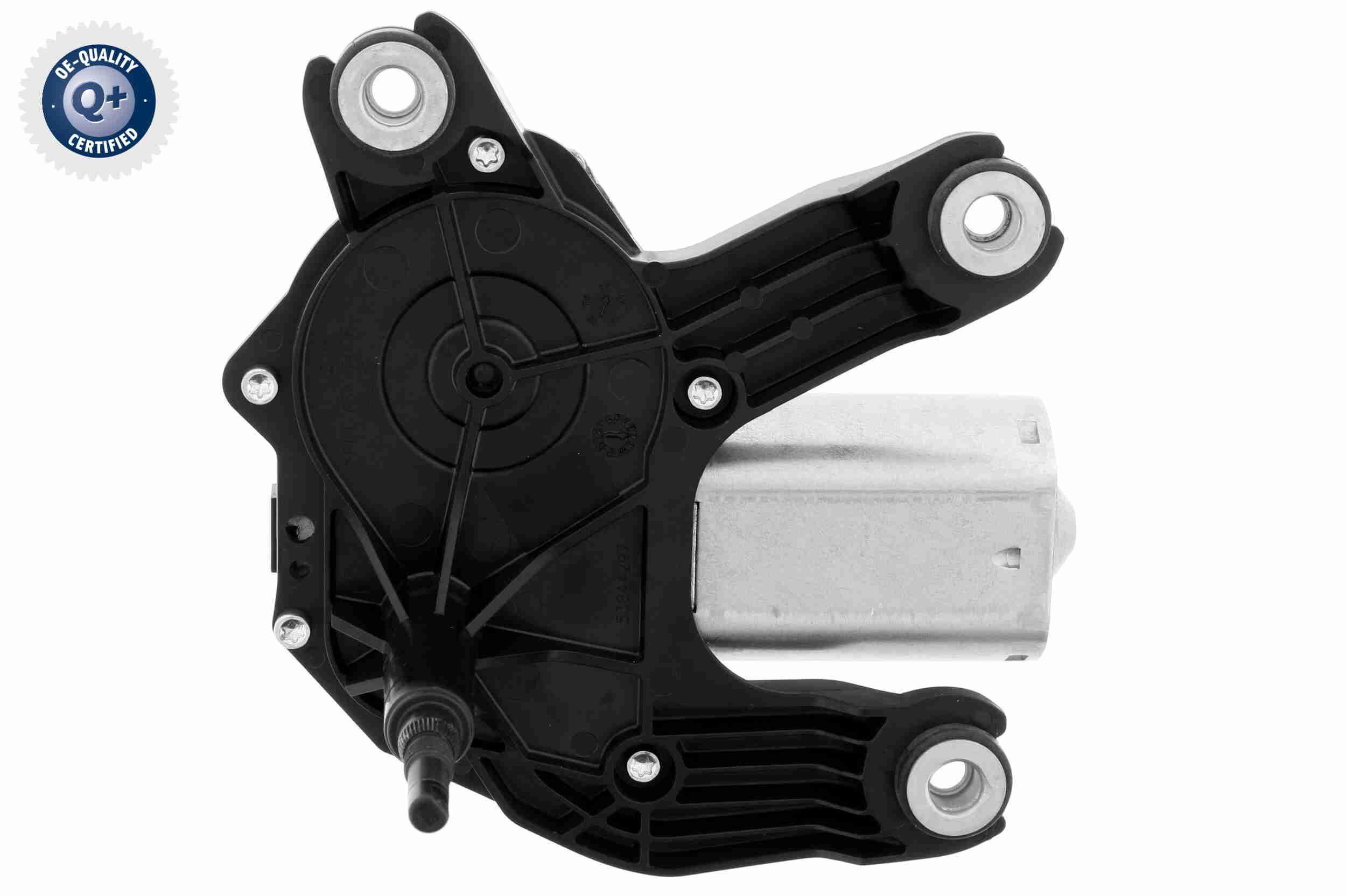 Torkarmotor V20-07-0008 VEMO V20-07-0008 original kvalite