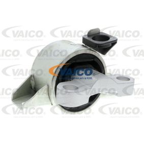 Engine Mounting V40-0931 Corsa Mk3 (D) (S07) 1.7 CDTI MY 2012