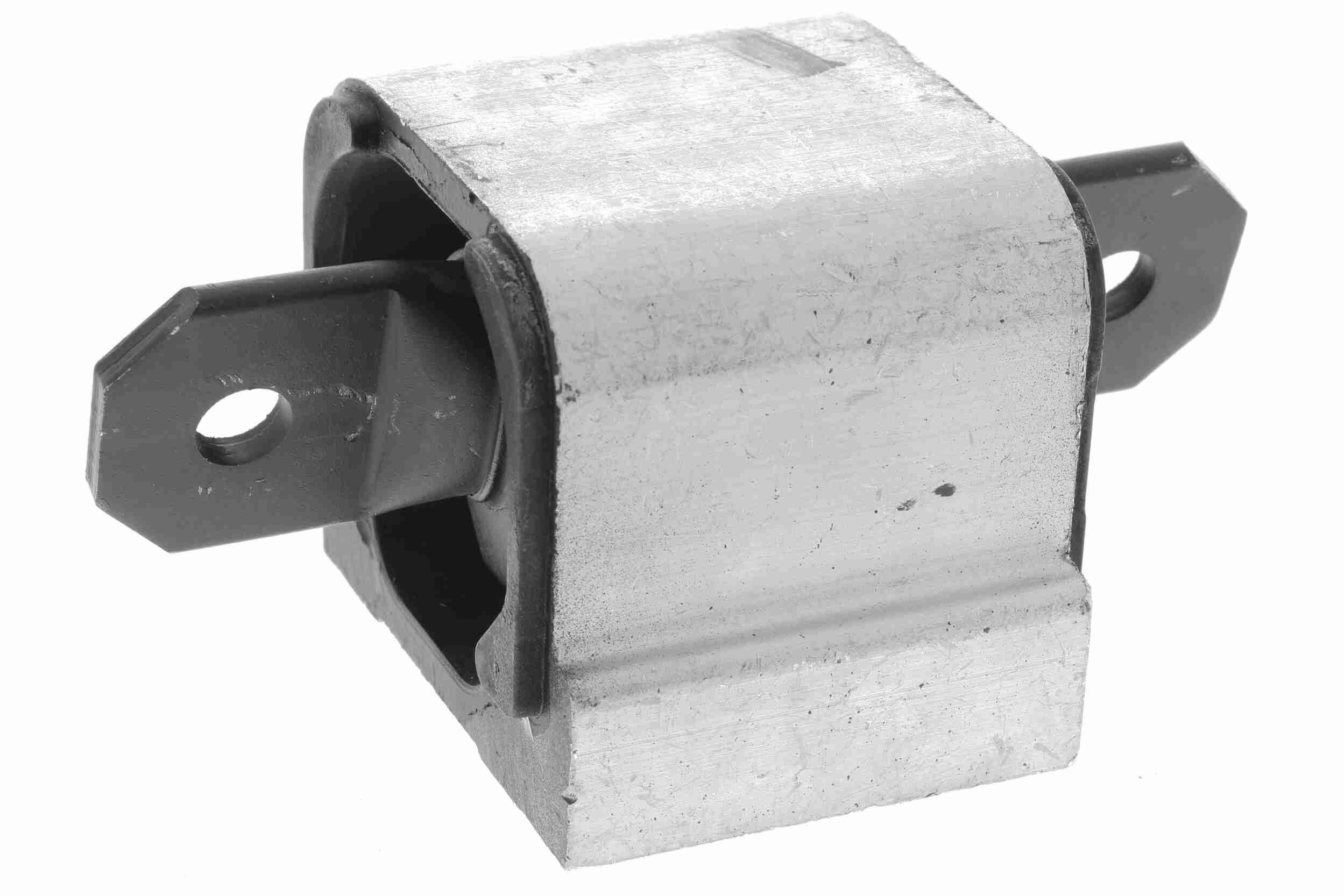 VAICO  V30-1857 Lagerung, Motor