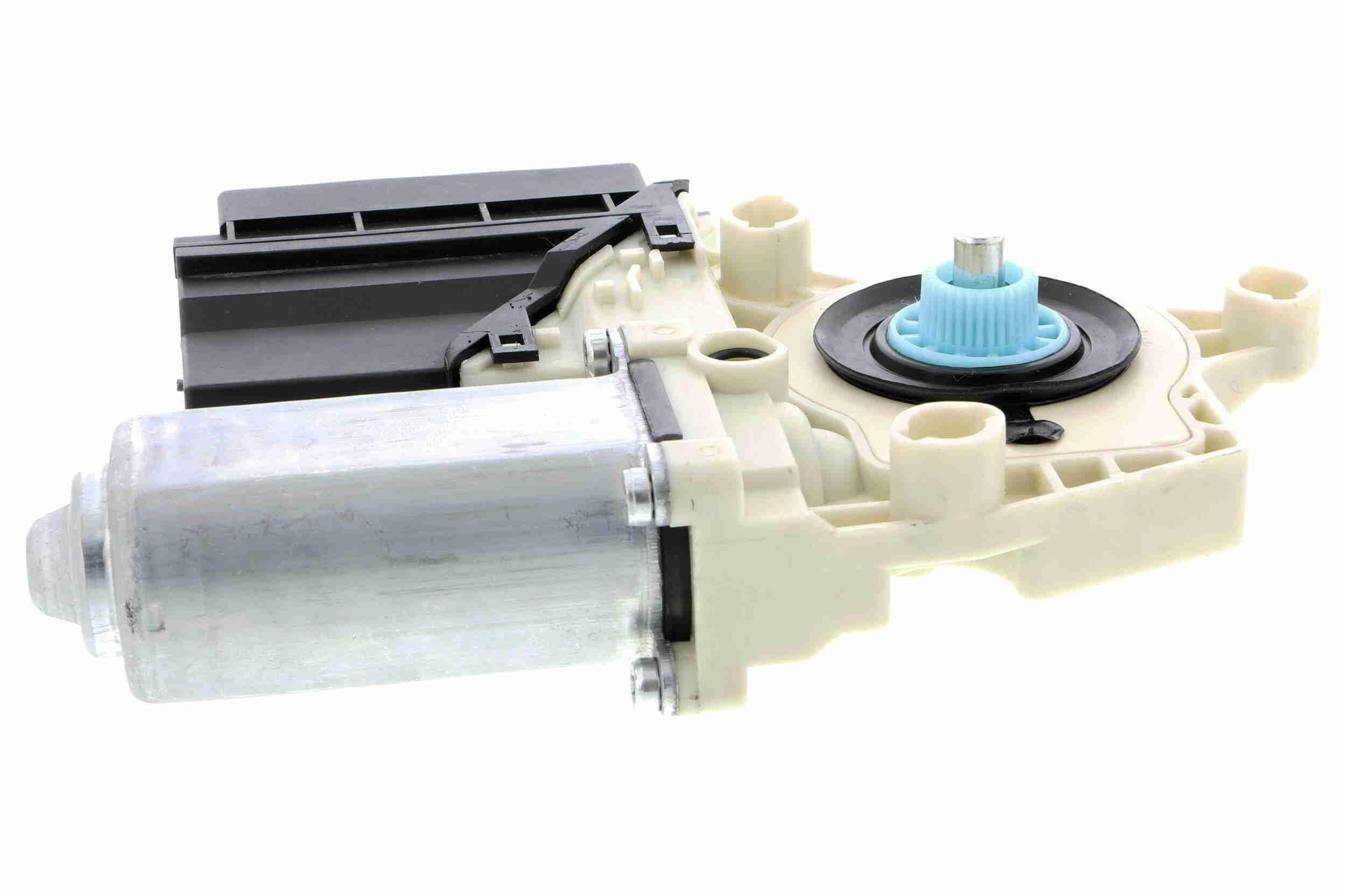 Elektromotor, Fensterheber V10-05-0018 VEMO V10-05-0018 in Original Qualität